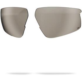 BBB Impulse PH Sportsbriller, gloss metallic black/photocromatic
